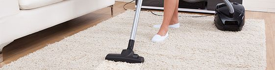 Kentish Town Carpet Cleaners Carpet cleaning